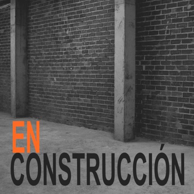 En construcción comisariado AB9