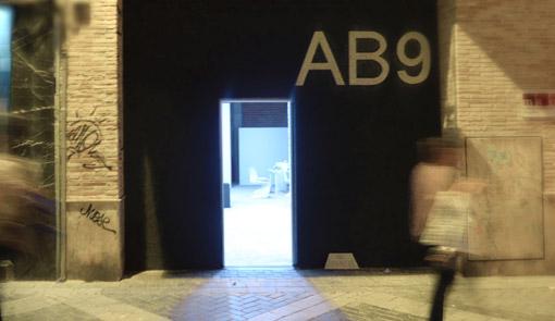 AB9 El Cultural