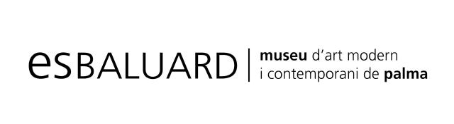 Logo Es Baluard